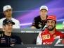 19. Gp Abu Dhabi F1 2014