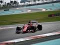 GP ABU DHABI F1/2015