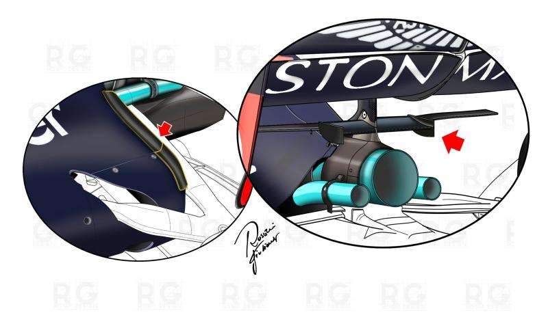 redbull posteriore messico jepg