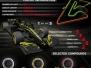 2. Gp Bahrain F1 2019