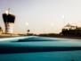 20. Gp Abu Dhabi F1 2017