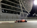 GP ABU DHABI F1/2017