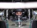 3. Gp Bahrain F1 2014