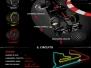 3. Gp Bahrain F1 2017