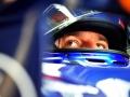 3. Gp Malesia F1 2010