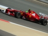GP BAHRAIN F1/2012