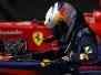 4. Gp Cina F1 2010
