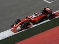 GP RUSSIA F1/2016