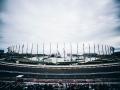 4. Gp Russia F1 2017