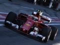 GP RUSSIA F1/2017