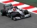 5. Gp Spagna F1 2010