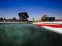 5. Gp Spagna F1 2017