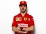 5. Gp Spagna F1 2019
