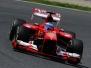6. Gp Monaco 2013