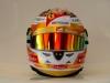 GP MONACO F1/2013