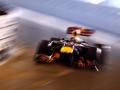 6. Gp Monaco F1 2011