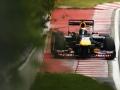 7. Gp Canada F1 2011