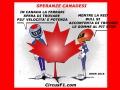 speranze-canadesi180