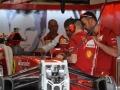 8. Gp Austria F1 2014