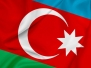 8. Gp Azerbaijan F1 2017
