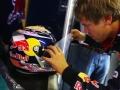 8. Gp Canada F1 2010