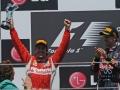 8. Gp Europa F1 2011