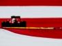 9. Gp Austria F1 2017