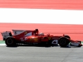 GP AUSTRIA F1/2017