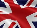 9. Gp Gran Bretagna F1 2014