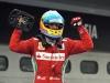 F1 2012 - La stagione in una Galley