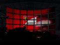 Ferrari - Presentazione 2016