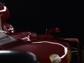 Ferrari - Presentazione F1 2017