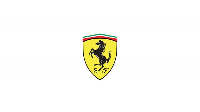 Ferrari F1 2018: oggi la presentazione