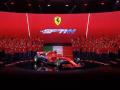 Ferrari_SF71H_01