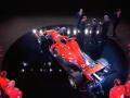 Ferrari_SF71H_03