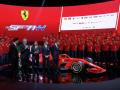 Ferrari_SF71H_04