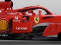 Ferrari_sf70h-d03
