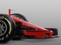 Ferrari_sf70h-d04