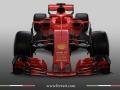 Ferrari_sf70h-d05