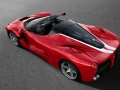 170599-car_laferrari-aperta-save-children