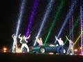 170761-manifestazione-70-anni-show