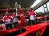 Festa Ferrari 2013 - Mugello