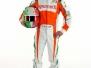 Force India VJM03 - Presentazione