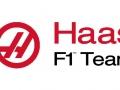 Haas - Presentazione 2016
