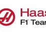 Haas - Presentazione F1 2017