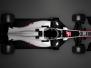 Haas - Presentazione F1 2018