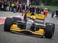 Gian-Carlo-Minardi-M192-830x552