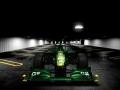 Lotus Team - Presentazione