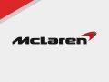 McLaren - Presentazione 2016