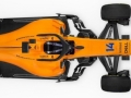 MCL33_01